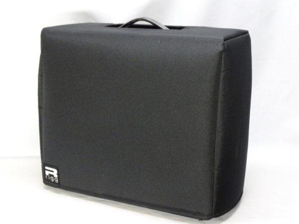 Fender Blues Jr. Amp Cover