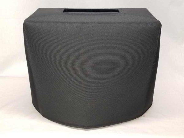 Fender Vibrolux Amp Cover