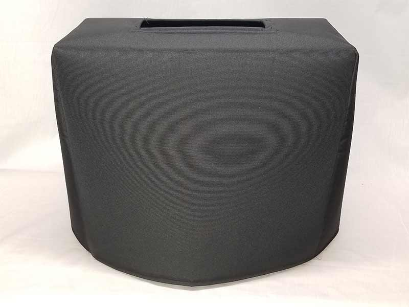 Fender Vibrolux Amp Cover