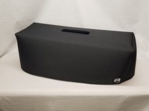 Marshall DSL100H Amp Cover