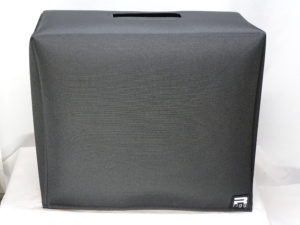 Fender Twin Reverb Amp Cover