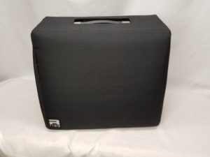 Marshall DSL15C Amp Cover