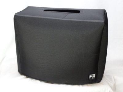 flot-a-tone amp cover