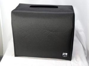 mojotone amp cover